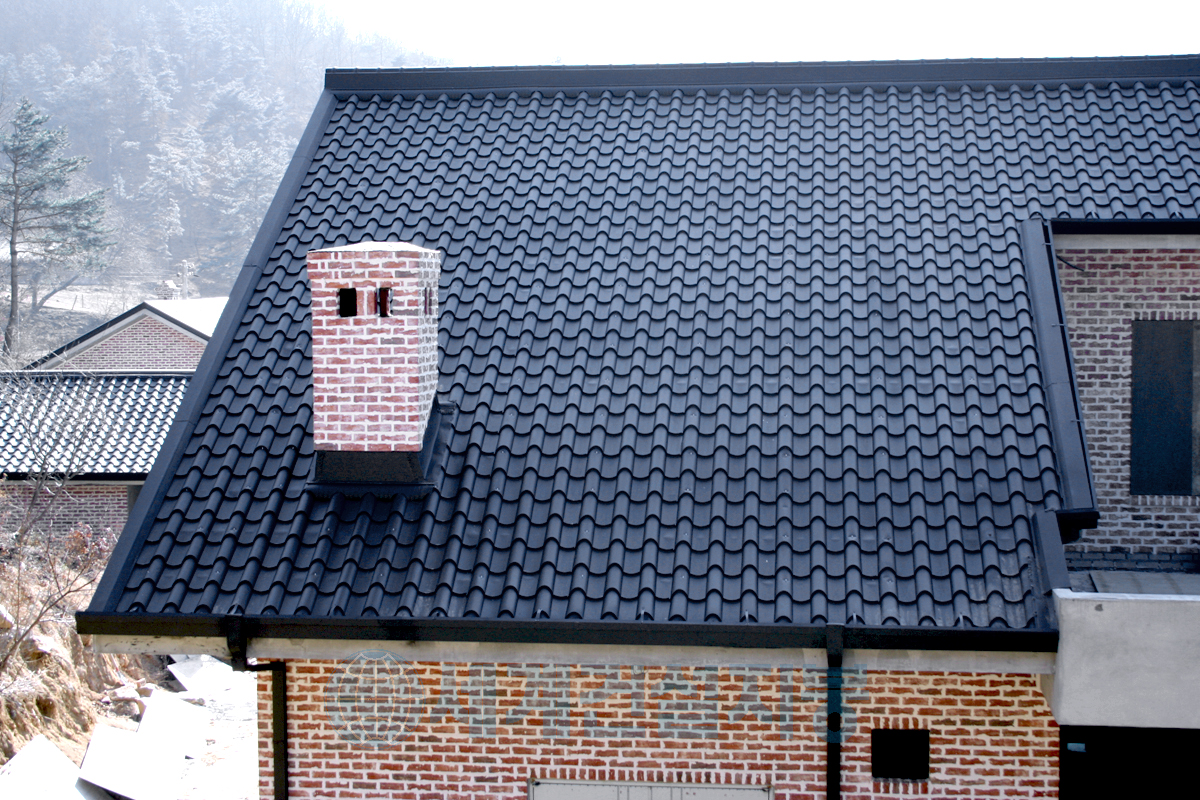 4 지붕 상세 모습.jpg